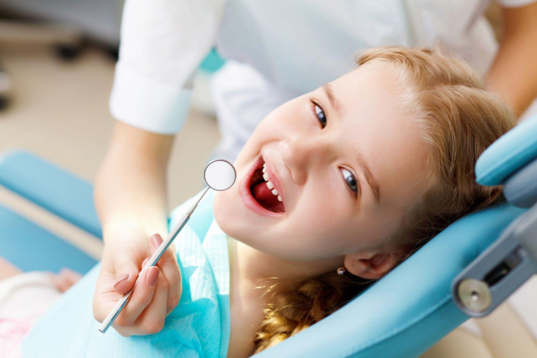 dental implements